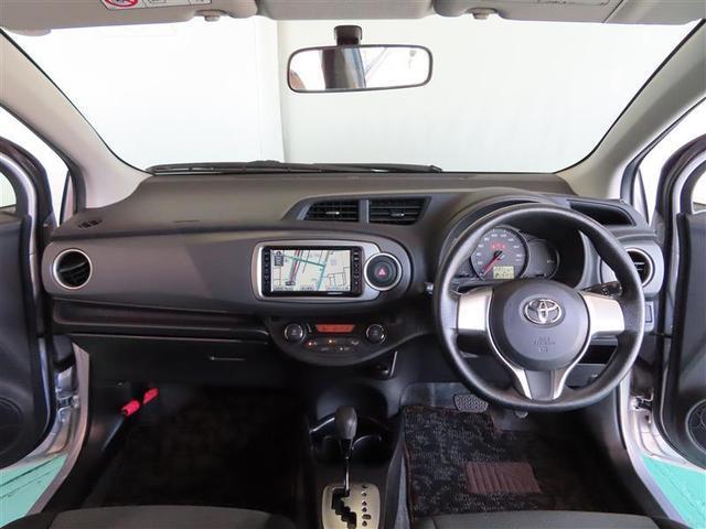 F スマートストップパッケージ ワンオーナー車 メモリーナビワンセグTV スマートキー プッシュスターター HIDライト アイドリングストップ(3枚目)