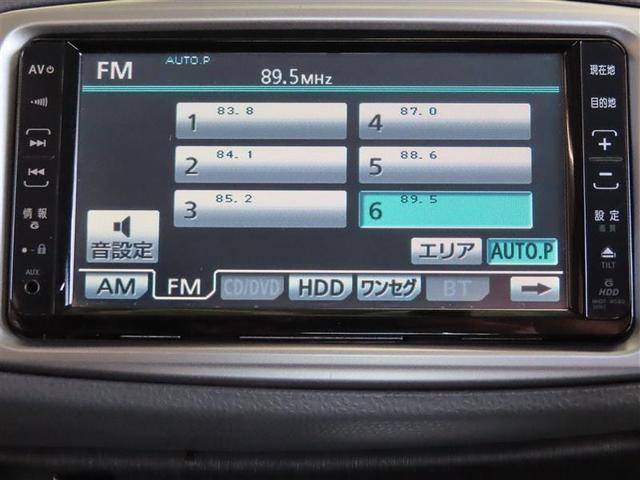 F スマートストップパッケージ ワンオーナー車 メモリーナビワンセグTV スマートキー プッシュスターター HIDライト アイドリングストップ(5枚目)