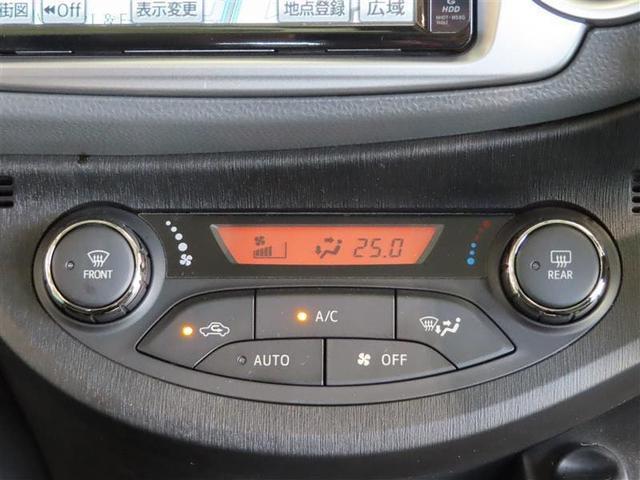 F スマートストップパッケージ ワンオーナー車 メモリーナビワンセグTV スマートキー プッシュスターター HIDライト アイドリングストップ(6枚目)