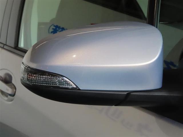 F スマートストップパッケージ ワンオーナー車 メモリーナビワンセグTV スマートキー プッシュスターター HIDライト アイドリングストップ(16枚目)