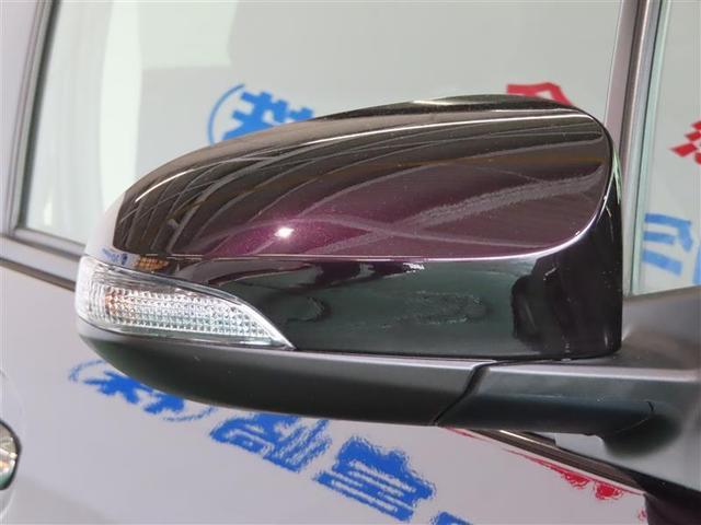 F セーフティーエディション 1年保証付 衝突軽減ブレーキ アイドリングストップ スマートキー プッシュスターター(9枚目)
