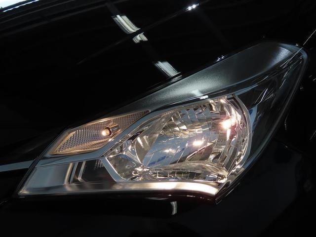 F セーフティーエディション 1年保証付 衝突軽減ブレーキ アイドリングストップ スマートキー プッシュスターター(12枚目)