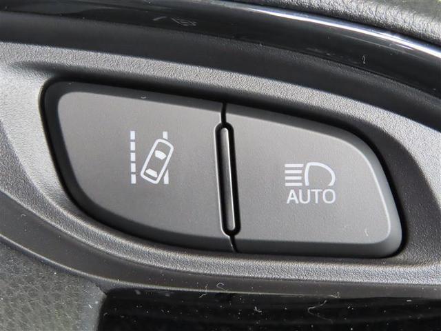 F セーフティーエディション 1年保証付 衝突軽減ブレーキ アイドリングストップ スマートキー プッシュスターター(16枚目)