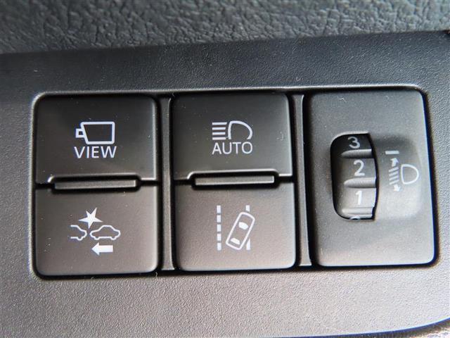 ファンベースG 1年保証付 セーフティーセンス 両側電動スライドドア スマートキー ETC(4枚目)