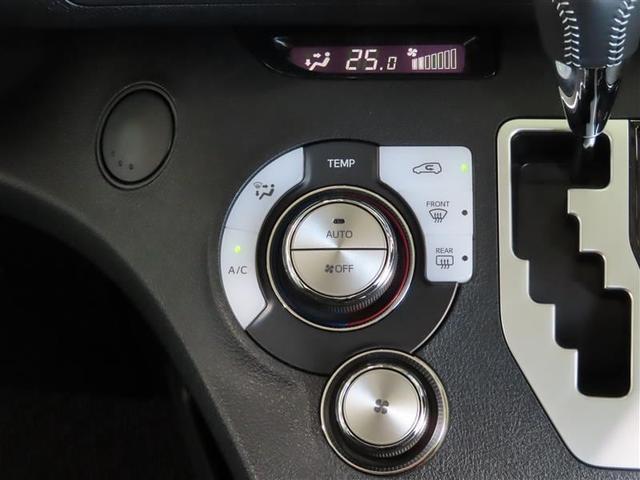 ファンベースG 1年保証付 セーフティーセンス 両側電動スライドドア スマートキー ETC(8枚目)