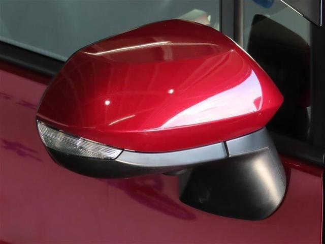 ファンベースG 1年保証付 セーフティーセンス 両側電動スライドドア スマートキー ETC(19枚目)