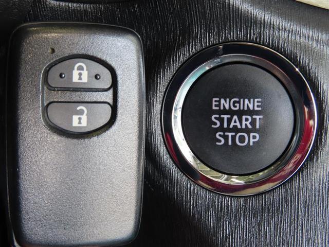F 1年保証付 ワンオーナー 禁煙車 メモリーナビ地デジ バックカメラ スマートキー ETC(8枚目)