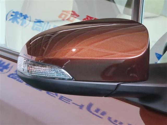F 1年保証付 ワンオーナー 禁煙車 メモリーナビ地デジ バックカメラ スマートキー ETC(16枚目)