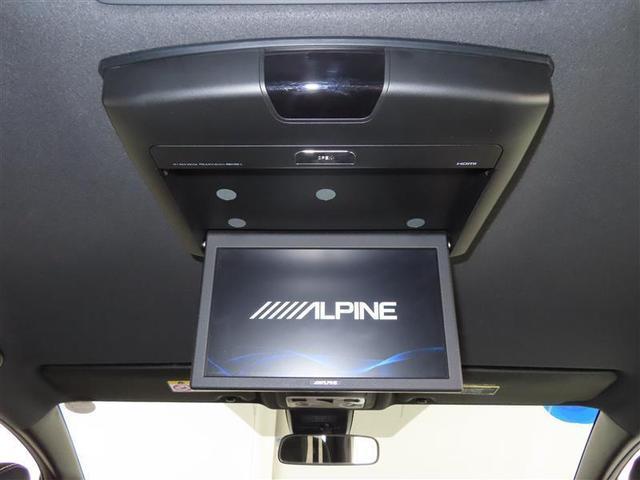 ZS G's 1年保証付 セーフティーセンス メモリーナビフルセグTV 後席モニター バックカメラ 両側電動スライドドア スマートキー ETC HIDライト(12枚目)