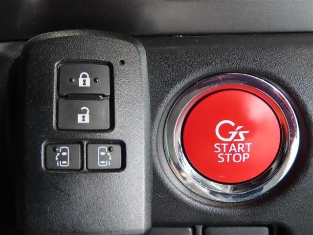 ZS G's 1年保証付 セーフティーセンス メモリーナビフルセグTV 後席モニター バックカメラ 両側電動スライドドア スマートキー ETC HIDライト(14枚目)