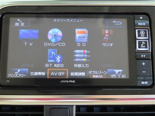 G ワンオーナー 禁煙車 トヨタセーフティーセンス メモリーナビフルセグTV バックカメラ 両側電動スライドドア スマートキー ETC LEDヘッドライト(10枚目)