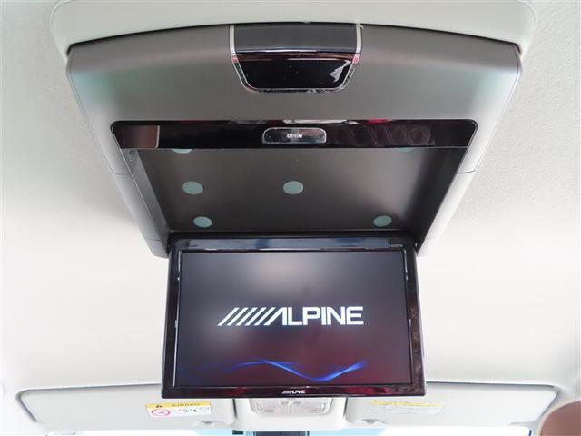 G ワンオーナー 禁煙車 トヨタセーフティーセンス メモリーナビフルセグTV バックカメラ 両側電動スライドドア スマートキー ETC LEDヘッドライト(12枚目)