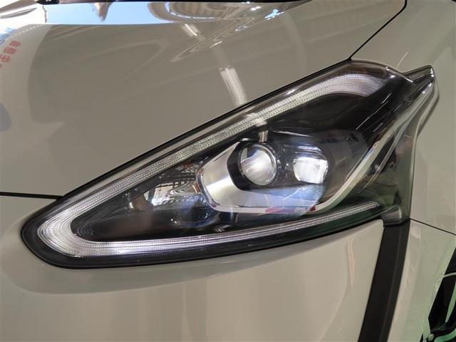 G ワンオーナー 禁煙車 トヨタセーフティーセンス メモリーナビフルセグTV バックカメラ 両側電動スライドドア スマートキー ETC LEDヘッドライト(13枚目)