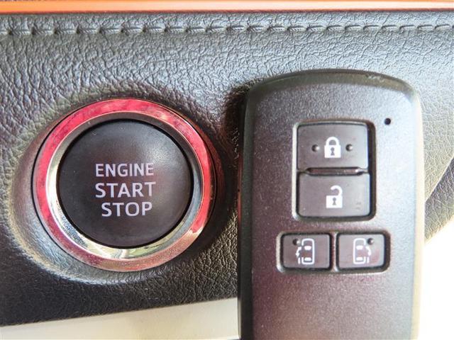 G ワンオーナー 禁煙車 トヨタセーフティーセンス メモリーナビフルセグTV バックカメラ 両側電動スライドドア スマートキー ETC LEDヘッドライト(14枚目)