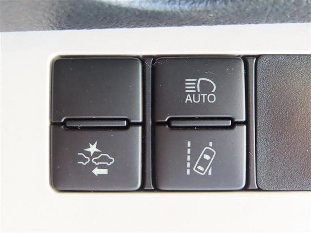 G ワンオーナー 禁煙車 トヨタセーフティーセンス メモリーナビフルセグTV バックカメラ 両側電動スライドドア スマートキー ETC LEDヘッドライト(15枚目)
