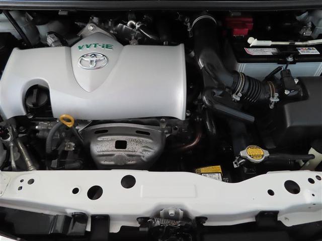 G ワンオーナー 禁煙車 トヨタセーフティーセンス メモリーナビフルセグTV バックカメラ 両側電動スライドドア スマートキー ETC LEDヘッドライト(17枚目)