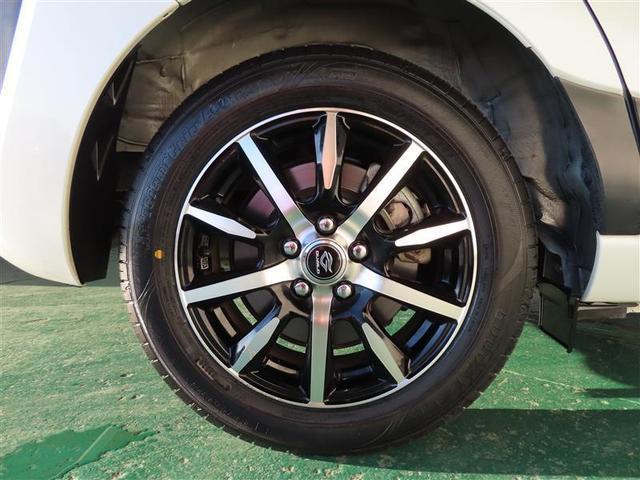 G ワンオーナー 禁煙車 トヨタセーフティーセンス メモリーナビフルセグTV バックカメラ 両側電動スライドドア スマートキー ETC LEDヘッドライト(21枚目)