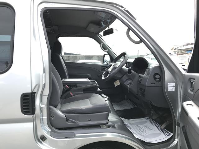 ロングDX 禁煙車 4WD ディーゼル キーレス(19枚目)