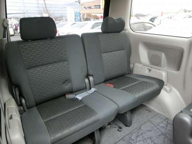 トヨタ ヴォクシー Z 煌II キーレス CD 片側電動スライドドア