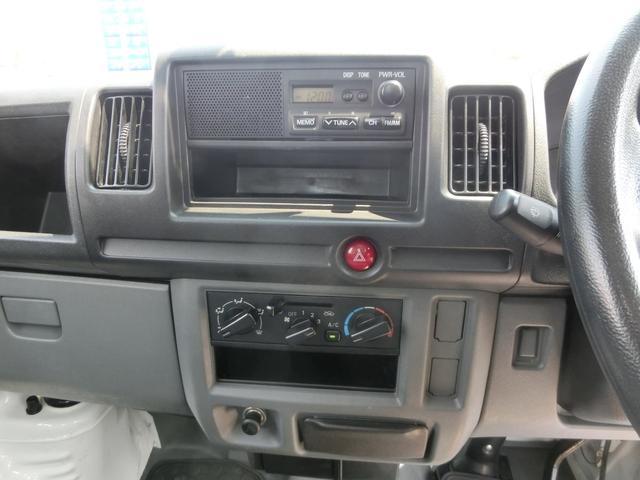 日産 クリッパートラック SD フロアAT
