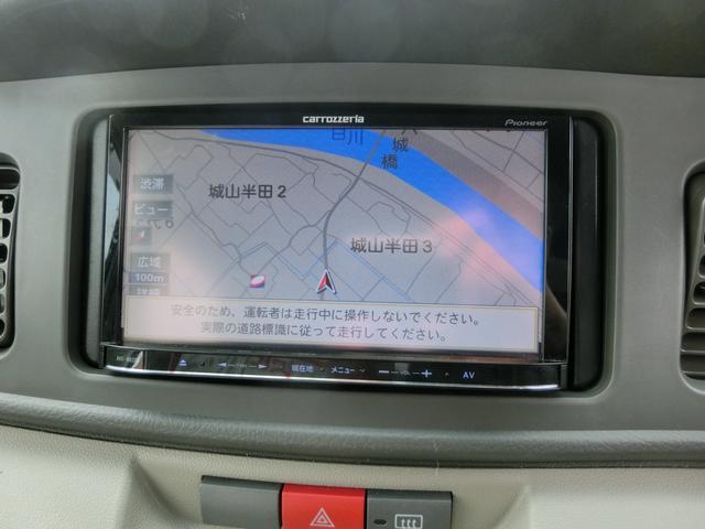 「ダイハツ」「アトレーワゴン」「コンパクトカー」「熊本県」の中古車14