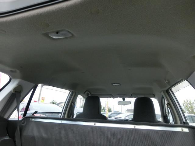 「三菱」「ランサーエボリューション」「ステーションワゴン」「熊本県」の中古車9
