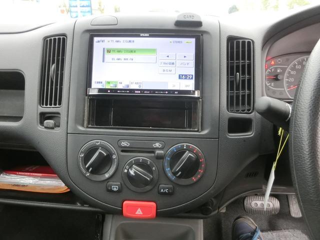 「三菱」「ランサーエボリューション」「ステーションワゴン」「熊本県」の中古車16