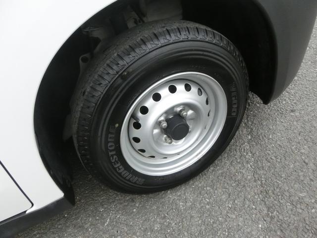 「三菱」「ランサーエボリューション」「ステーションワゴン」「熊本県」の中古車19
