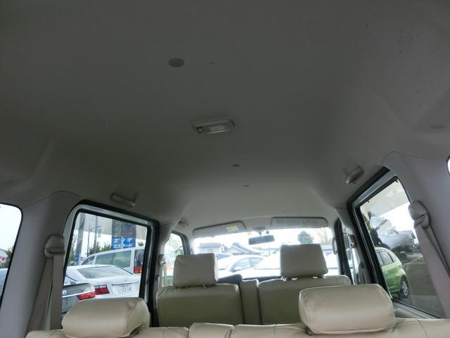 「スバル」「ディアスワゴン」「コンパクトカー」「熊本県」の中古車9