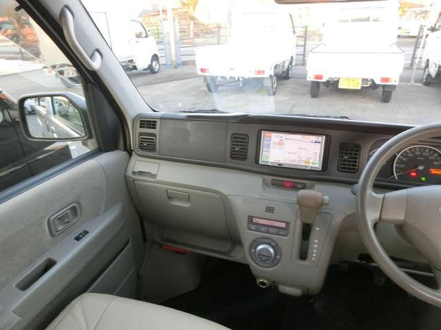 「スバル」「ディアスワゴン」「コンパクトカー」「熊本県」の中古車12