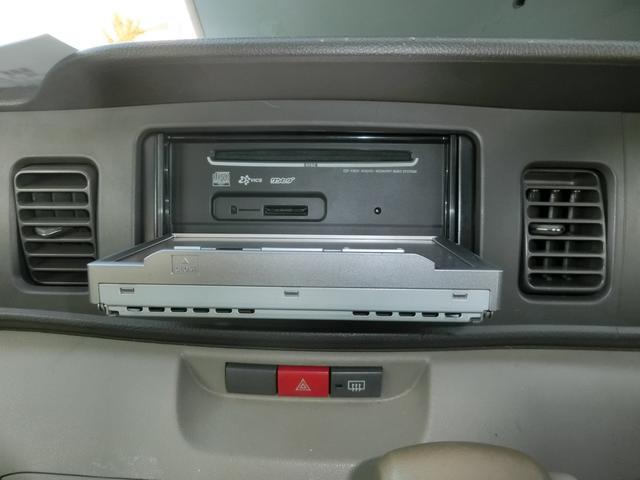 「スバル」「ディアスワゴン」「コンパクトカー」「熊本県」の中古車14