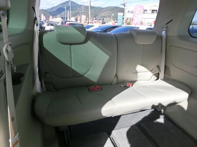 「マツダ」「ビアンテ」「ミニバン・ワンボックス」「熊本県」の中古車9