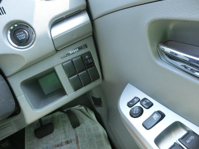 「マツダ」「AZ-ワゴン」「コンパクトカー」「熊本県」の中古車16