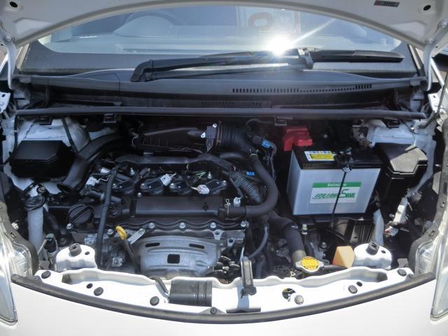 X  車いす仕様車 スロープタイプ タイプ1 車高降下装置(20枚目)