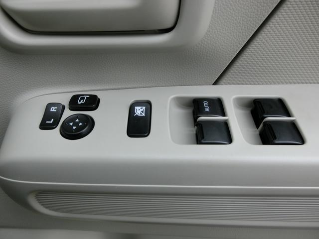「スズキ」「ワゴンR」「コンパクトカー」「熊本県」の中古車17