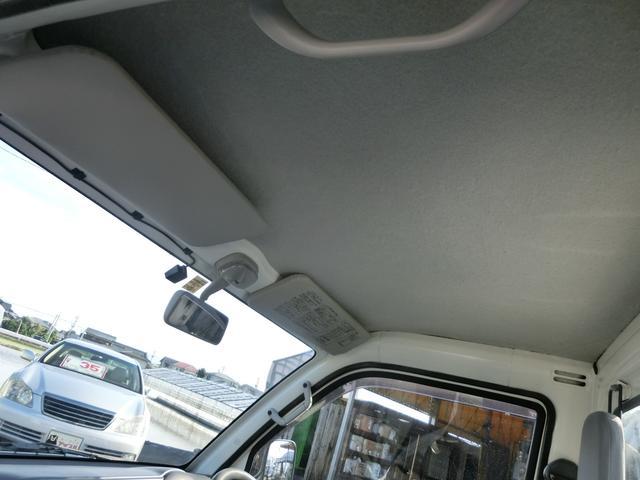 「ダイハツ」「ハイゼットトラック」「トラック」「熊本県」の中古車15