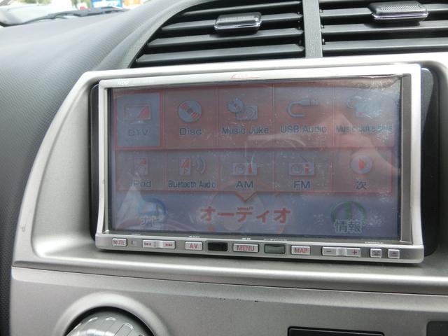 「トヨタ」「ラクティス」「ミニバン・ワンボックス」「熊本県」の中古車15