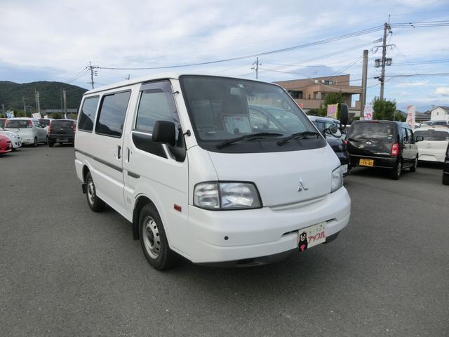 「三菱」「デリカバン」「その他」「熊本県」の中古車3