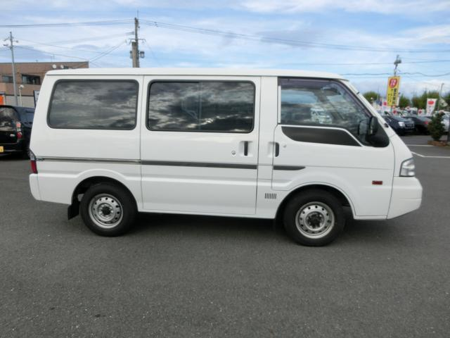 「三菱」「デリカバン」「その他」「熊本県」の中古車4