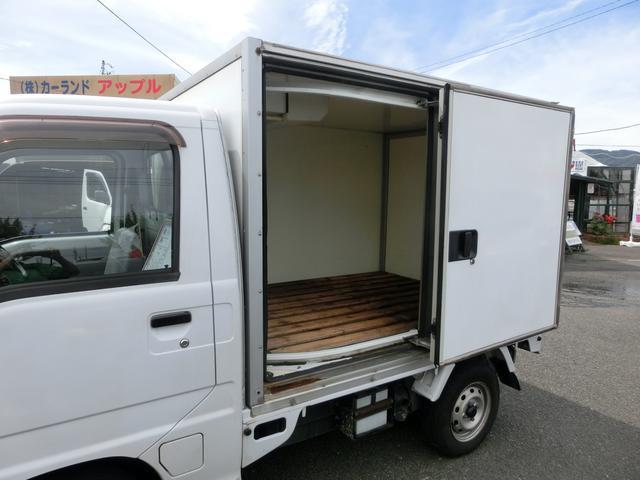 「スバル」「サンバートラック」「トラック」「熊本県」の中古車11