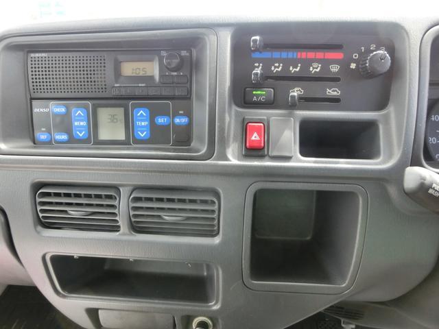 「スバル」「サンバートラック」「トラック」「熊本県」の中古車16