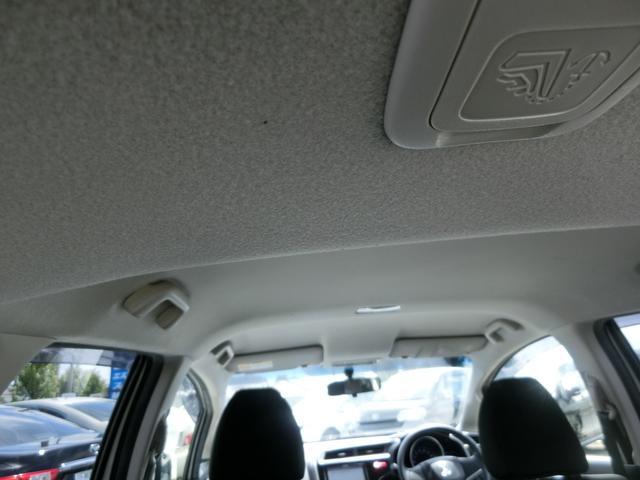 「ホンダ」「フィットハイブリッド」「コンパクトカー」「熊本県」の中古車9