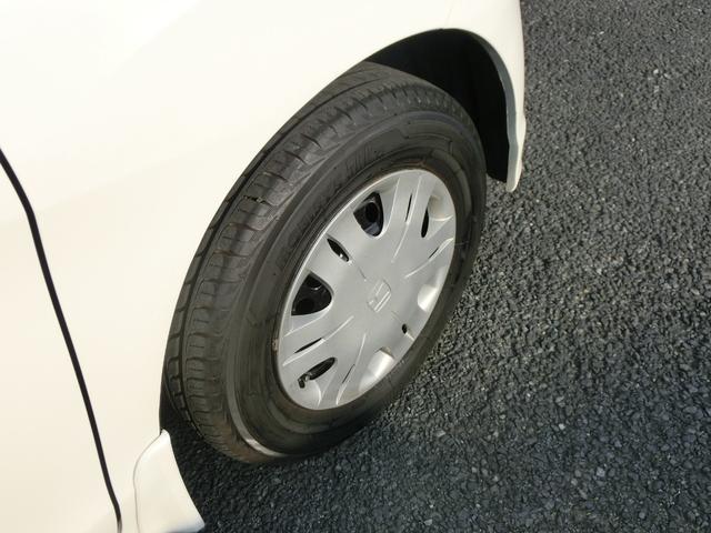 「ホンダ」「フリード」「ミニバン・ワンボックス」「熊本県」の中古車18