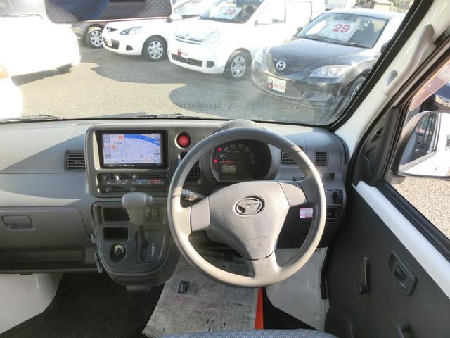 「ダイハツ」「ハイゼットカーゴ」「軽自動車」「熊本県」の中古車12