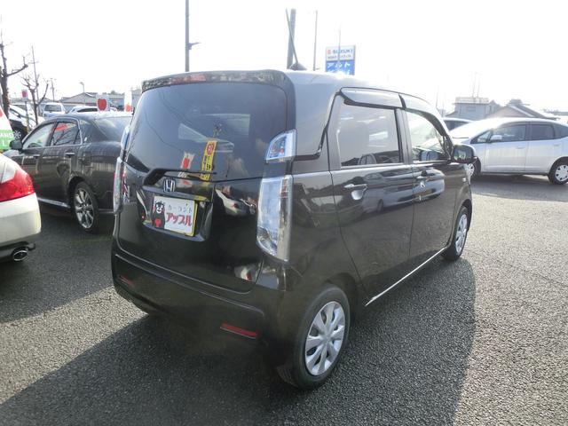 「ホンダ」「N-WGN」「コンパクトカー」「熊本県」の中古車5