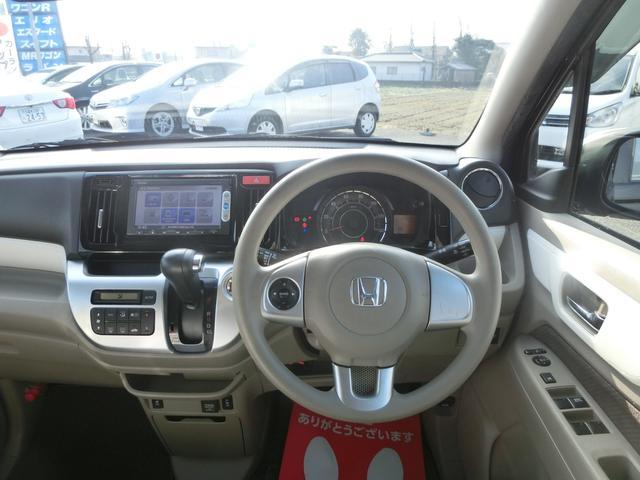 「ホンダ」「N-WGN」「コンパクトカー」「熊本県」の中古車12