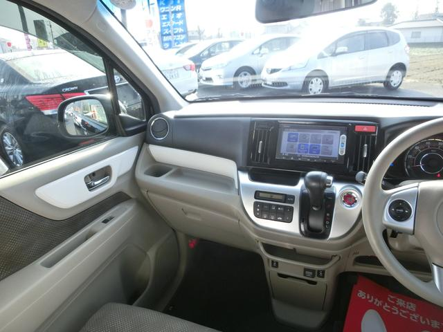 「ホンダ」「N-WGN」「コンパクトカー」「熊本県」の中古車13