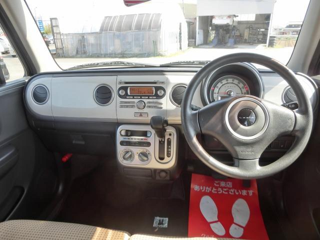 「スズキ」「アルトラパン」「軽自動車」「熊本県」の中古車16