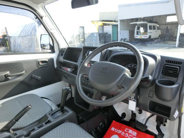 当店では国家整備士による納車時点検・整備を全車に実施しております!