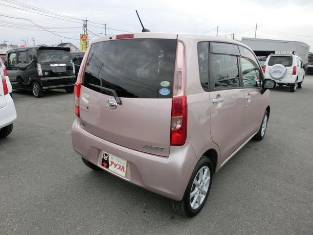 当店では、オイル・オイルエレメント・バッテリー・ワイパーブレードは新品交換いたしましてお車をお渡しいたします!